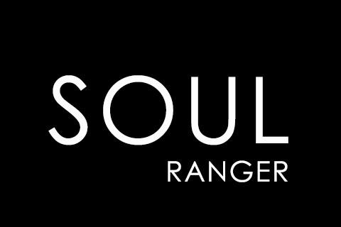 Soul Ranger